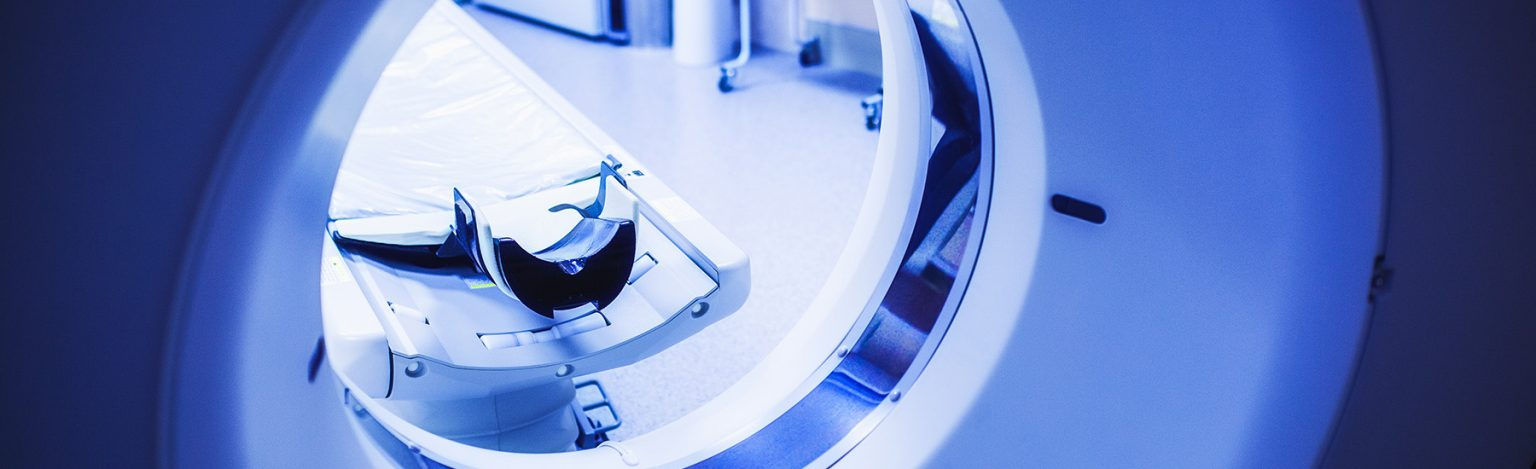 Carolina Radiology