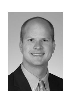 Bradford Moore, MD, CAQ