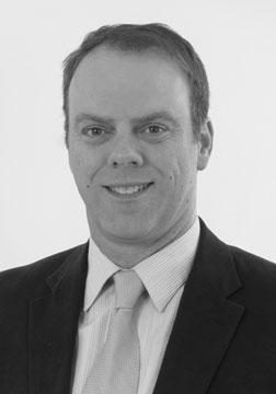 Christopher R. Durst, MD