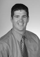 David D, Arrington, MD