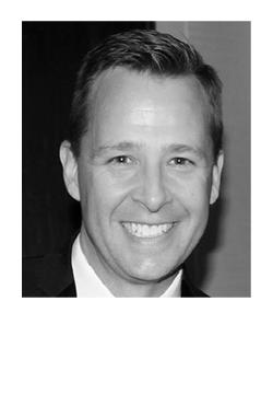 Brendan T. Doherty, MD