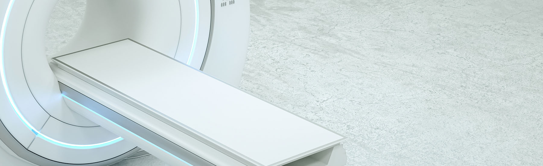Best Radiology Company