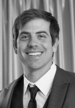 Ryan Embertson, MD