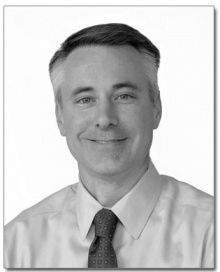 Geoffrey T. Gilleland, MD