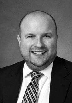 Joshua C. Leighton, MD