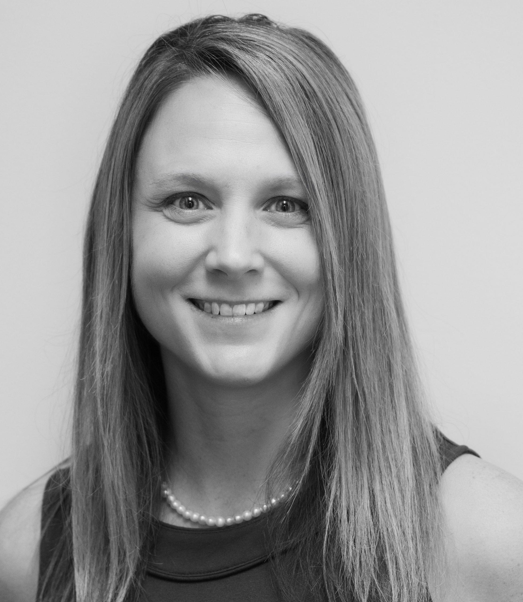 Katherine Sterner, MD