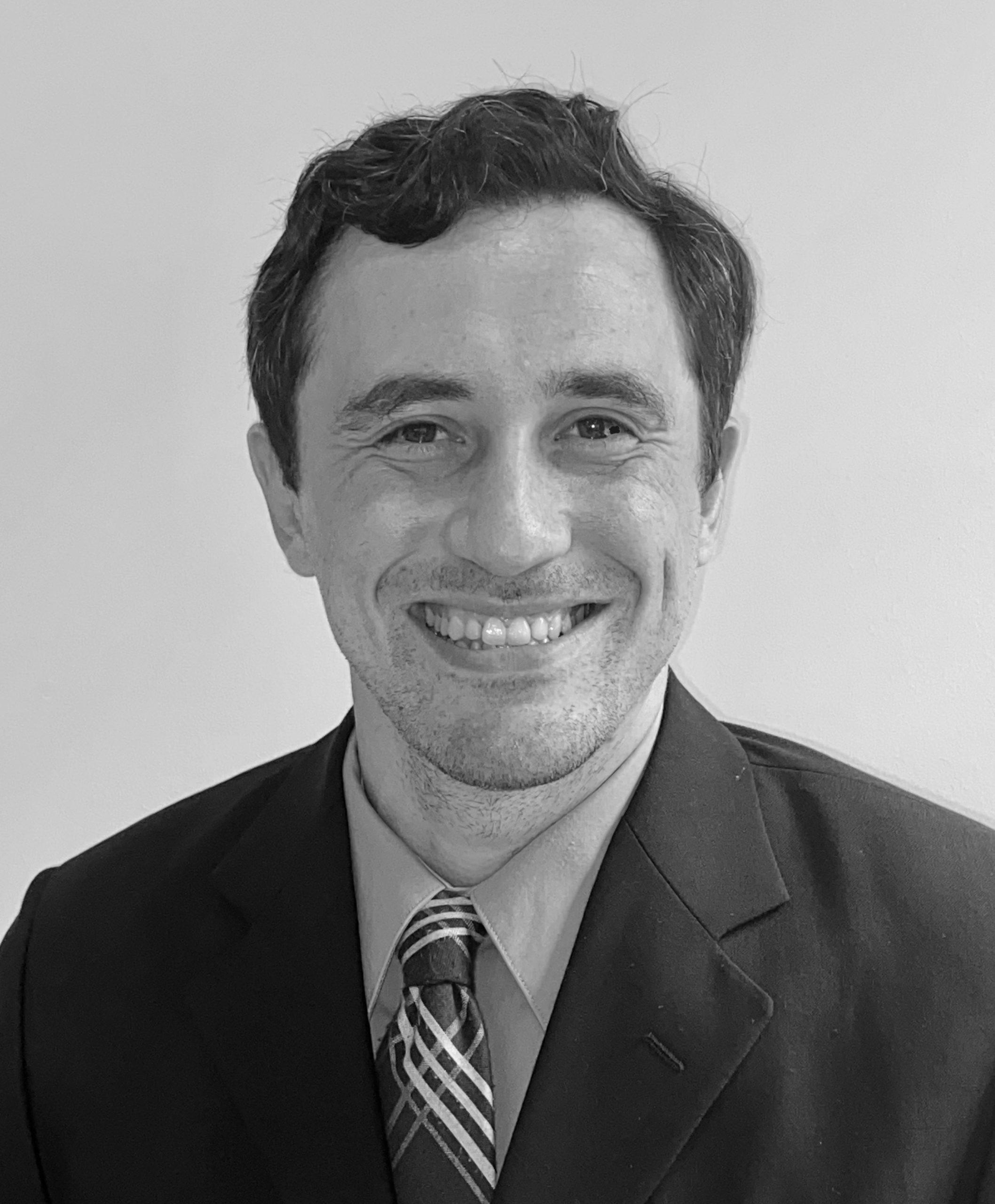 Thomas A. Pacicco, MD