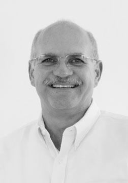 Rusell L. Derrick, MD