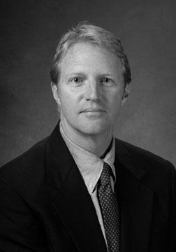 Scott H. Allen. MD