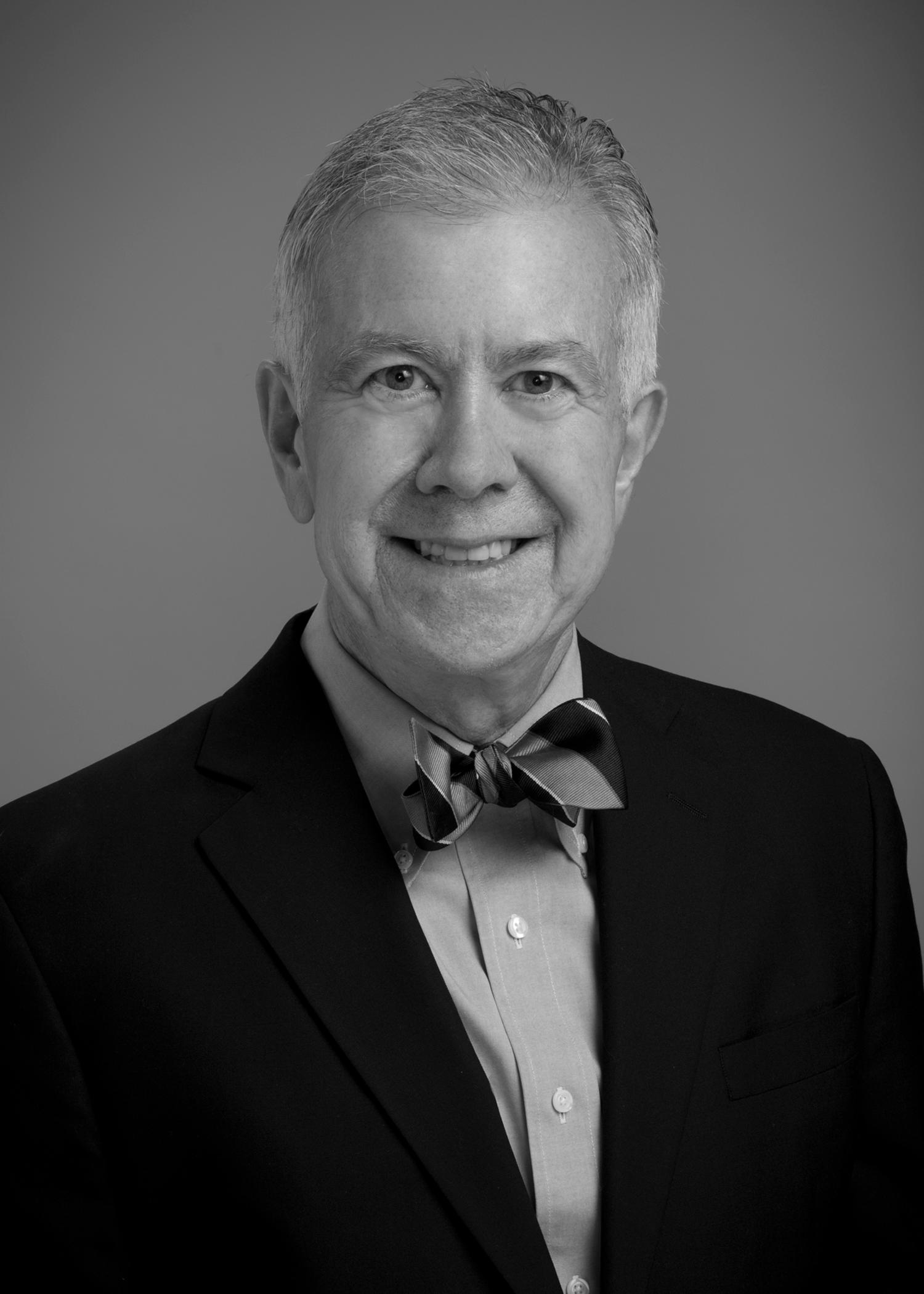 Howard F. Snyder, MD