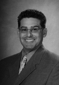 Steven Glassman, MD