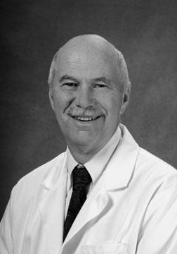 Cheney M. Meiere, MD