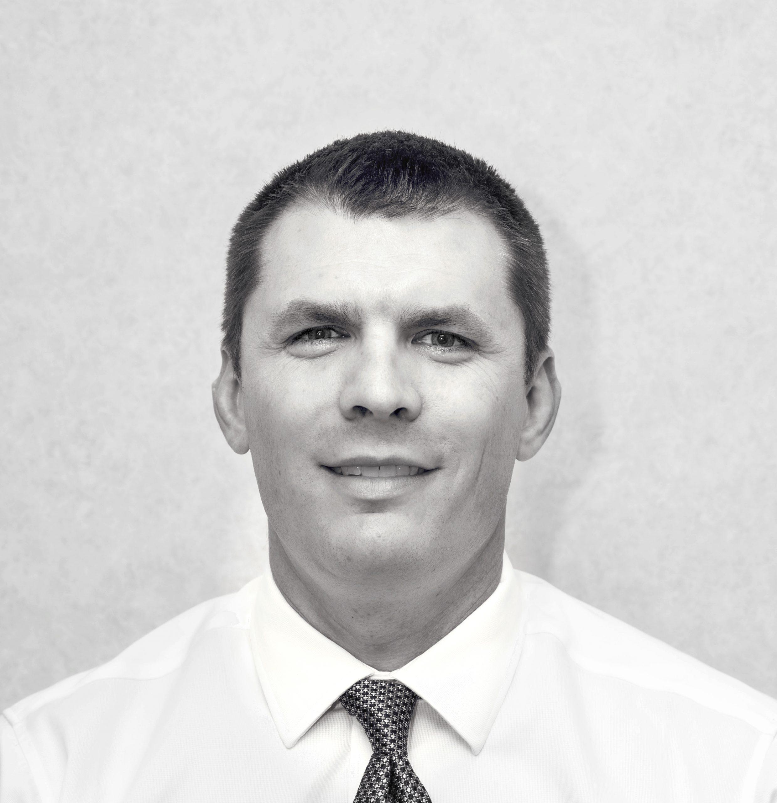 Matthew Nitz, MD